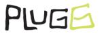 http://www.plugg.co.za